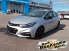 2018 Chevrolet Cruze LT Hatchbach For Sale Near Eganville, Ontario