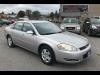 2006 Chevrolet Impala LS For Sale Near Kingston, Ontario