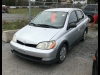 2001 Toyota Echo For Sale Near Kingston, Ontario