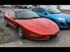 1994 Pontiac Firebird For Sale in Kingston, ON