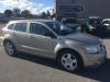 2009 Dodge Caliber SXT For Sale in Kingston, ON