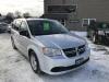 2011 Dodge Grand Caravan SXT Stow N Go  For Sale Near Westport, Ontario