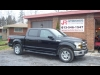 2016 Ford F-150 Lariat Supercrew 4X4 - Absolutely Loaded