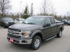 2018 Ford F-150 XLT SuperCab 4x4 EcoBoost