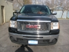 2013 GMC Sierra 1500 LS  EXT CAB 4X4 For Sale Near Kingston, Ontario