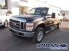 2008 Ford F-250 Super Duty XLT Super Crew 4X4 For Sale Near Shawville, Quebec
