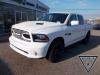 2018 RAM 1500 Sport Crew Cab 4X4 For Sale Near Gatineau, Quebec