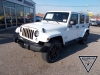 2018 Jeep Wrangler Unlimited High Altitude 4X4