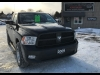 2009 Dodge Ram Sport  For Sale Near Kingston, Ontario