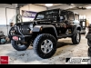 2012 Jeep Wrangler Rubicon For Sale Near Belleville, Ontario
