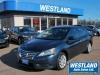 2013 Nissan Sentra For Sale Near Eganville, Ontario
