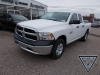 2018 RAM 1500 SXT Quad Cab 4X4 For Sale in Arnprior, ON