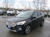 2017 Ford Escape SE Convenience EcoBoost