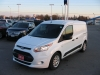 2018 Ford Transit Connect XLT Cargo Extended For Sale in Perth, ON