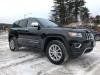 2016 Jeep Grand Cherokee Limited 4x4 For Sale Near Bancroft, Ontario