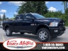 2018 RAM 2500 Outdoorsman 4x4....bluetooth*backup Cam* For Sale in Bancroft, ON