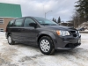 2017 Dodge Grand Caravan Cvp...value*rear Stow N Go*steering Whee For Sale in Bancroft, ON