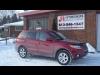 2011 Hyundai Santa Fe AWD Heated Seats & Sunroof