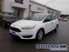 2015 Ford Focus S For Sale Near Eganville, Ontario