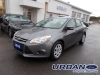 2014 Ford Focus SE For Sale Near Gatineau, Quebec