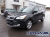 2014 Ford Escape SE AWD For Sale Near Shawville, Quebec