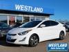 2015 Hyundai Elantra For Sale Near Eganville, Ontario