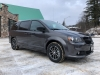 2017 Dodge Grand Caravan Blacktop....bluetooth*backup Cam*dvd! For Sale in Bancroft, ON