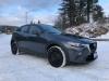 2016 Mazda CX 3 Awd....touchscreen*navigation*bluetooth!