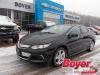 2018 Chevrolet Volt LT For Sale in Bancroft, ON