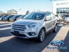 2018 Ford Escape Titanium AWD For Sale Near Petawawa, Ontario