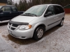 2007 Dodge Caravan SE Canada Value Package For Sale Near Eganville, Ontario