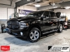 2016 RAM 1500 Sport For Sale Near Perth, Ontario
