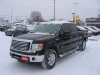 2012 Ford F-150 XLT XTR SuperCrew 4x4 EcoBoost