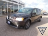 2017 Dodge Grand Caravan SXT Plus Stow-N-Go Seating For Sale in Arnprior, ON