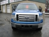 2012 Ford F-150 XLT 4X4 EXTENDED CAB