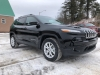 2018 Jeep Cherokee North 4x4....bluetooth*backup Cam*htd Se For Sale Near Barrys Bay, Ontario