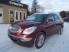 2010 Buick Enclave CXL AWD For Sale in Eganville, ON