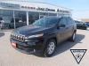 2014 Jeep Cherokee North For Sale Near Smiths Falls, Ontario