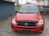 2011 Toyota RAV4 AWD For Sale Near Trenton, Ontario