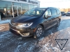 2018 Chrysler Pacifica Limited For Sale Near Pembroke, Ontario