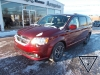2017 Dodge Grand Caravan Premium Plus For Sale Near Eganville, Ontario