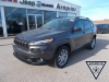 2018 Jeep Cherokee North 4X4 For Sale Near Shawville, Quebec