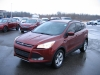 2014 Ford Escape SE EcoBoost 4WD For Sale Near Kingston, Ontario