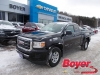 2015 GMC Canyon W/T Extended Cab
