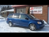2010 Dodge Grand Caravan SE - Stow n' Go - Very Sharp Van!