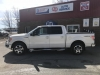 2009 Ford F-150 Lariat SuperCrew 4x4 Immaculate !!!