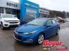 2018 Chevrolet Cruze LT Hatchback Diesel For Sale in Bancroft, ON