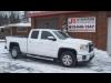 2014 GMC Sierra 1500 SLE Z71 4X4 Double Cab - Nice Truck!