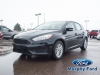 2018 Ford Focus SE Hatchback For Sale Near Arnprior, Ontario