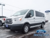 2017 Ford Transit 150 XLT For Sale Near Ottawa, Ontario